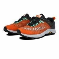 Merrell MTL Long Sky Trail Running Shoes – AW20