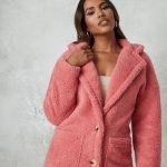 More from missguided.co.uk