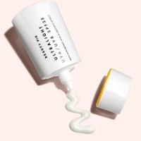 SUPER HEALTHY SKIN ULTRALIGHT UVA/UVB SPF25 – look after your skin