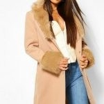 More from boohoo.com