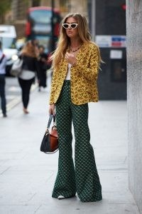 More from the Style On The Street collection