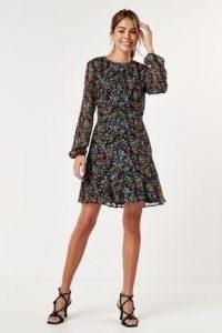 Next UK – flippy dress