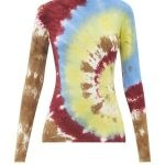 More from the Best Tie Dye Fashion collection