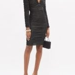 More from the LBD collection