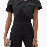 More from the Asymmetric Designs collection