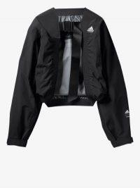 adidas X HYKE Bolero Jacket ~ casual style jackets