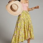 More from anthropologie.com