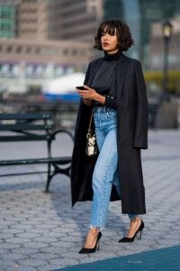 Casual chic ~ outfits to love