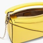 More from the Bags With Personality collection