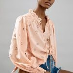 More from the Spring Into Summer collection