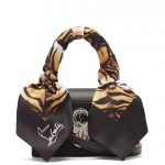 More from the Handbags collection