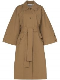 More from the COATS WITH STYLE collection