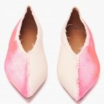 More from the Fabulous Flats collection
