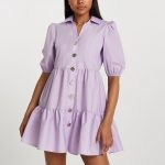More from the Lilac Love collection