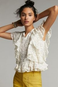 More from the Frill Seeker collection