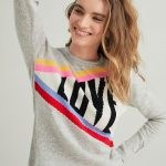 More from the Crazy For Knitwear collection