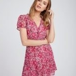 More from the Give Me Pink! collection