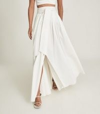 More from the Skirts collection
