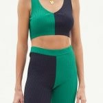 More from the Colour Blocking collection
