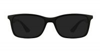 Glassesdirect RB7047-54 RAY-BAN – Liteforce frame is fused with semi-crystalline thermoplastic – classic shape