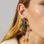 More from the Statement Jewellery collection