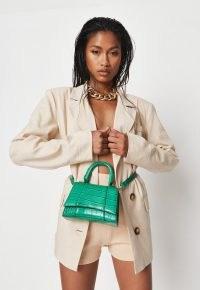 Missguided delaney childs edit cream linen mix oversized blazer   womens on trend summer blazers   women's neutral jackets