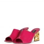 More from the Adorn My Feet collection