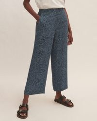 More from the Trousers collection