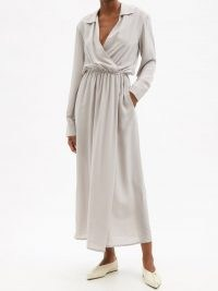 More from the Chic Shirt Dresses collection