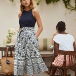 More from boden.co.uk