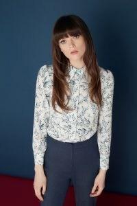 jane alelier MADELEINE SHIRT SPRIG   womens retro shirts   vintage inspired fashion