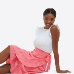 More from the Easy Breezy Skirts collection