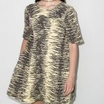 More from the Animal Prints collection