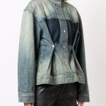 More from the Coats & Jackets collection
