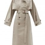 More from the Diggin The Trench collection