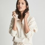 More from reiss.com