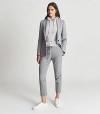 More from the Suits collection