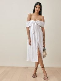 More from the Love Linen collection