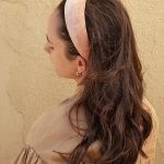 More from the The Coolest Hair Accessories collection