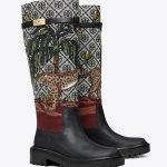 More from toryburch.com