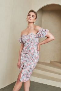 More from the THE BEAUTY OF ROMANCE collection