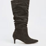 More from the Bangin Boots collection