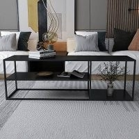 More from the Style My Home collection