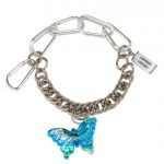 More from the The Butterfly Effect collection