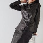 More from the Leather Luxe collection