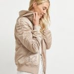 More from the Bomber Jackets collection
