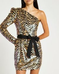 More from the Party Season collection
