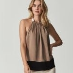 More from the Brown Is The New Black collection