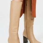 More from the Shoes & Boots collection