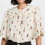 More from shopbop.com